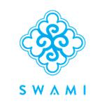 SWAMI(スワミ)