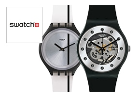 swatch(スウォッチ)