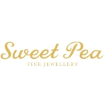 Sweet Pea(スイートピー)