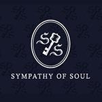 Sympathy of Soul(シンパシーオブソウル)