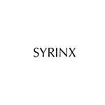 SYRINX(シュリンクス)