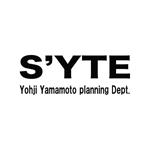 S'YTE(サイト)