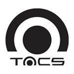 TACS(タックス)