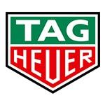 TAG Heuer(タグホイヤー)