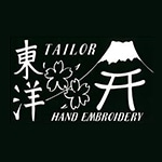 TAILOR TOYO(テーラー東洋)