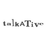 talkaTive(トーカティブ)