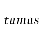 tamas(タマス)