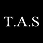 T.A.S(ティーエーエス)