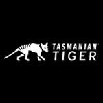 TASMANIAN TIGER(タスマニアンタイガー)
