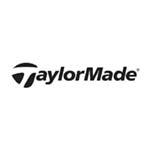 テーラーメイドゴルフ(TaylorMade Golf)