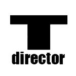 T-director(タイムディレクター)