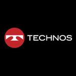 TECHNOS(テクノス)
