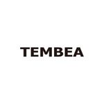 TEMBEA(テンベア)