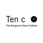 TEN-C(テンシー)
