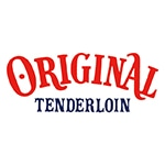 TENDERLOIN(テンダーロイン)