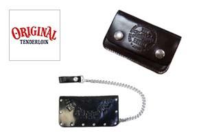 TENDERLOIN WALLET(テンダーロイン) 財布