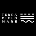 TERRA CIELO MARE(テッラチエロマーレ)