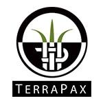 TERRA PAX(テラパックス)
