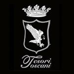 Tesori Toscani(テゾーリトスカーニ)