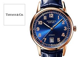 Tiffany(ティファニー) 腕時計