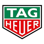 TAG Heuer(タグホイヤー) アクアレーサー