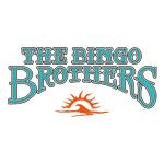 THE BINGO BROTHERS(ザビンゴブラザーズ)