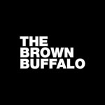 THE BROWN BUFFALO(ザ ブラウン バッファロー)