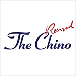 The Chino Revived(ザチノリヴァイブド)