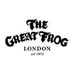 THE GREAT FROG(グレートフロッグ)