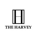 THE HARVEY(ハーヴィー)
