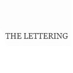 THE LETTERING(ザレタリング)