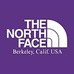 THE NORTH FACE PURPLE LABEL(ザノースフェイスパープルレーベル)