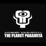THE PLANET PARAMITA(プラネットパラミータ)