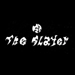 THE SLAYER(ザスレイヤー)