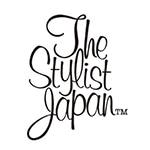 THE STYLIST JAPAN(ザスタイリストジャパン)