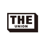 THE UNION(ザ ユニオン)