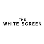 THE WHITE SCREEN(ホワイトスクリーン)