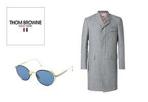 Thom Browne(トムブラウン)
