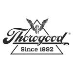 Thorogood(ソログッド)