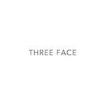 THREE FACE(スリーフェイス)