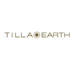 TILLA EARTH(ティーラアース)
