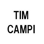 TIM CAMPI(ティムキャンピー)