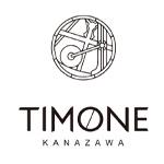 TIMONE(ティモーネ)