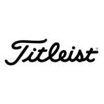 TITLEIST(タイトリスト)ゴルフウェア