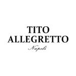 TITO ALLEGRETTO(ティトアレグレット)