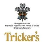 Tricker's(トリッカーズ) シューズ