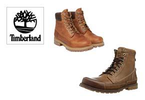 Timberland(ティンバーランド) 革靴