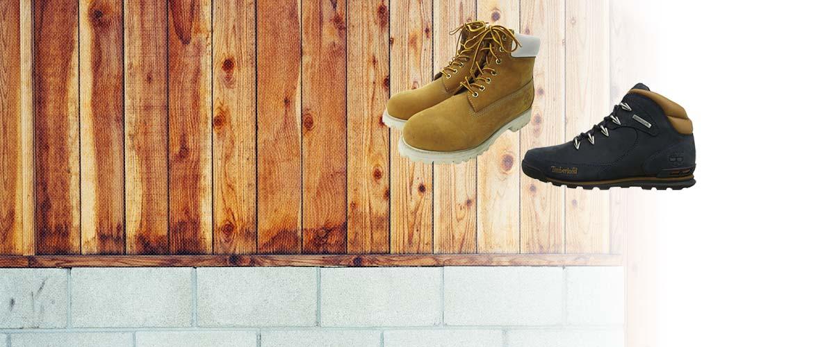 Timberland(ティンバーランド) 靴
