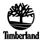 Timberland(ティンバーランド) スニーカー