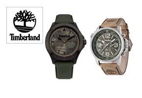 Timberland(ティンバーランド) 腕時計